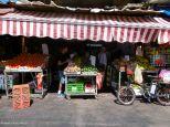 carmel-market-1
