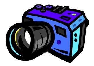 camera-clipart-camera-clip-art6